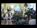 Mihai Eminescu omagiat în vers și cântec la Salonul muzical Eugen Doga
