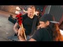 Metallica: Master of Puppets (Global Citizen Festival, New York, NY - September 24, 2016)
