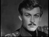 История деяний генерала Ермолова на Кавказе +хроника современной чеченской войны