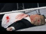 Donald Trump Predictive Programming From 2010 Song &amp 1995 Illuminati Card Game
