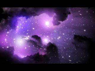Вселенная — Темная материя. Темная энергия. Документальные фильмы, передачи HD 25.11.2016
