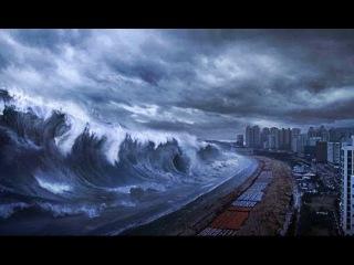Классный фильм! Планета Катастроф. Документальный фильм про природные катастрофы 26.11.2016