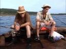 Fishing With John Episode2 with Tom Waits(関西弁字幕版)