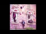 Bare Wires - Seeking Love - Full Album
