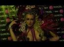 Le Bal Masqué de Marc Dorcel - Guest DJ Jade Laroche