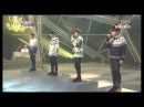 EXO 엑소_'12월의 기적 (Miracles in December) '_KBS MUSIC BANK_2013.12.13