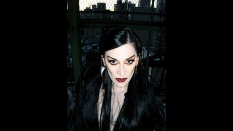 Diamanda Galas Gloomy Sunday