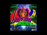 OLD SCHOOL BEST SOCA CALIPSO (CLASSICS) CARNIVAL STYLE MIX TAPE (DJ YOUNG BOSS)