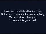 'Ocean Drive' By Duke Dumont Lyrics