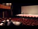 3x1 Dance Academy / Танцевальная академия русская озвучка HD