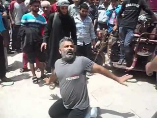 Наказание за нарушение брачного контракта шариата