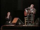 Bebel Gilberto &amp Jo