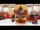Величие Сатурна Shani mahatmya рассказывает Виктория Даракова в центре Shakti