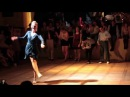Band ODESSA - Девочка в платье из ситца