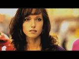 Leonid Rudenko - Goodbye (Beautiful eyes)