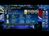 2017-02-21 Евроспорт Хоккей NHL-обзор игрового дня