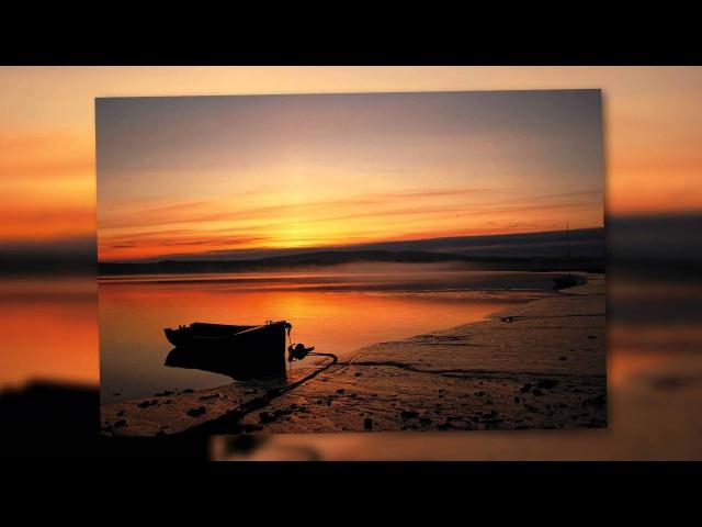 Digital Photo School. Урок 1: Композиция в фотографии
