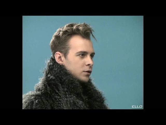 Макс Барских - Хочу Танцевать (Alexander Pierce Remix) [Italo Disco New Generation]