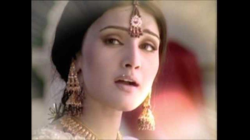 Ghar Aya Mera Pardesi Presented by TULSI Shalimar Hilal Product