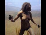 Тайны антропологии . Происхождение человека . Как трансформировались древние пр...
