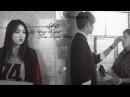 Lee Sung Kyung/Yoon Kyoon Sang»Незаменим AU ┋Doctors MV ┋Jin Seo-Woo/Jung Yoon-Do