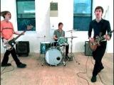 Nada Surf - Firecracker (official video clip)