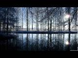 Dark Sanctuary Exaudi Vocem Meam - Part II (Full album)