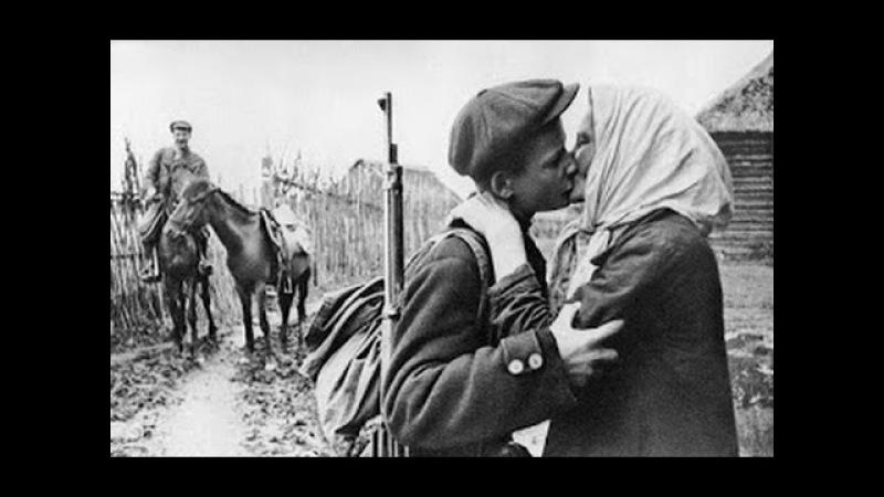 Мемориал Великой отечественной войны в Подобасе