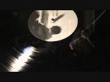 Адо - Осколки (альбом 1994, light version)