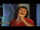 ACDC - Rock 'N' Roll Damnation (Top Of The Pops 1978) HD