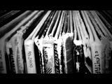 Calibre - Archive