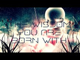 SAINT OF SIN The Wisdom You Are Born With