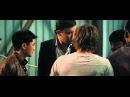 Ограбление по-казахски - Трейлер 1080p