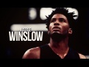 Justise Winslow 2016 Highlights On The Rise ᴴᴰ