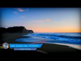 Satin Jackets feat. NTEIBINT - Coast To Coast