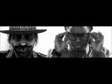 Yelawolf - Demons (feat. Lil Wayne) (Trial By Fire) NEW 2017 DEMO