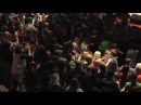 Flogging Molly - The Seven Deadly Sins (Live at the Greek Theatre, DVD, 2010)