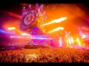 Reverze Guardians of Time | Official 2014 Aftermovie