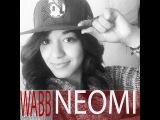 [ Neomi ] [ WabbShoutout ] [ Wabbpost ] Morocco beatboxer WabbShoutout