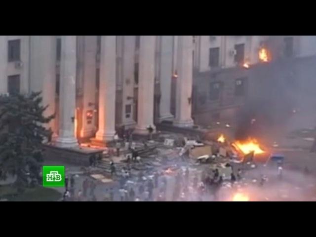 ntv.ru/novosti/1802748/  В Одессе активисты хотят устроить памятный митинг в...