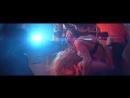 MULAT - Грязные Танцы Секси Клип Эротика Девушки Sexy Video Clip Секс Фетиш Видео Музыка HD 1080p
