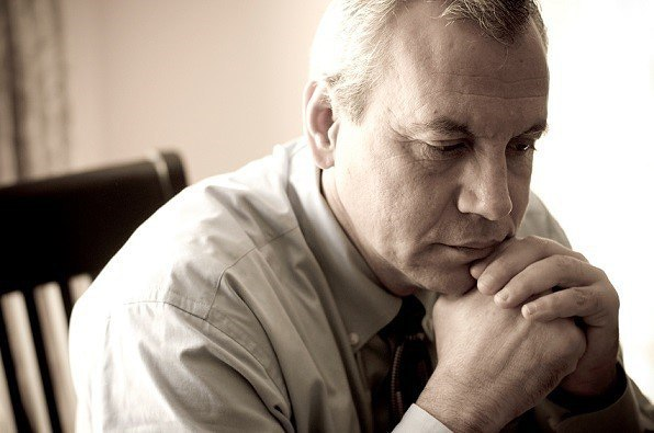 комплексная терапия острого и хронического простатита