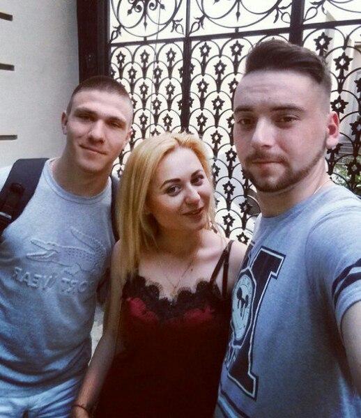 Фото №456239533 со страницы Ксюши Дитковской