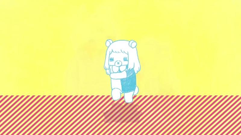 Koresawa Kimi no Bando コレサワ「君のバンド」 рус саб