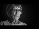 Зона молчания-105 летняя секретарь Геббельса