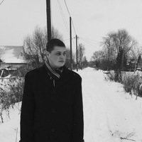 Иван Летков