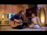 Arevner (Солнышки)- Lidushik feat Nune Yesayan - MAMA. 2012.