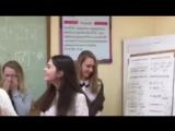 типы студентов т-11 часть 2