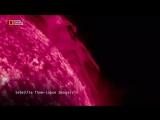 Солнечное затмение  NG Eclipse (2010)