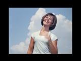Песня про медведей (Песенка о медведях) - Кавказская пленница, поет Аида Ведищева